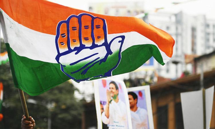 Congress, West Bengal election 2021, Kerala Election 2021, Tamil Nadu election, West Bengal exit polls, Tamil Nadu exit polls, Kerala Exit polls