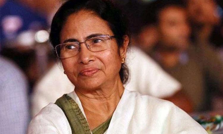 Bengal-TMC-Bypolls-BJP