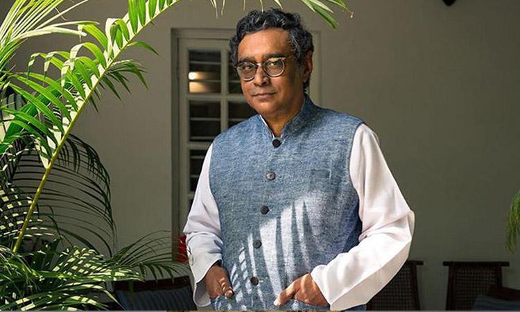 West Bengal election, West Bengal polls, West Bengal election result, Mamata Banerjee, BJP, Narendra Modi, West Bengal CM