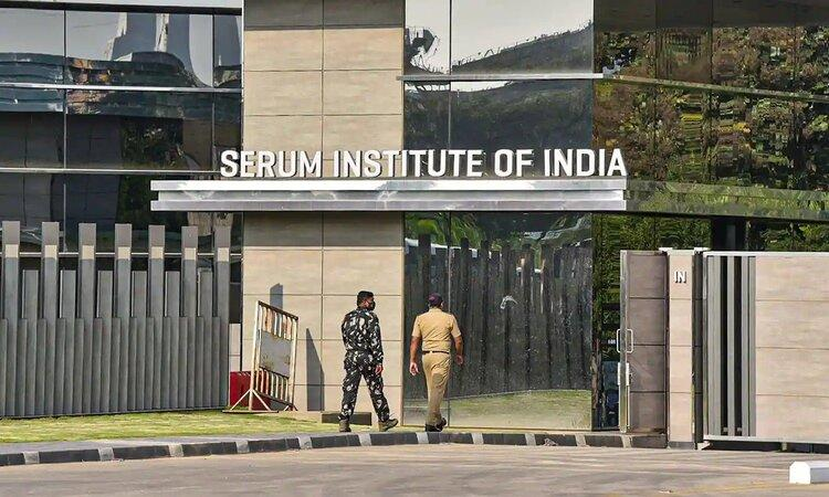 Serum Institute Of India, SIII vaccine, SIII CEO, SII to invest 240M pounds in UK, SII to expand vaccine business, SIII investments