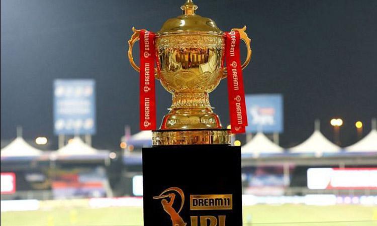 IPL 2021, IPL match postponed, IPL suspended, IPL 2021 'postponed' over rising Civod-19 cases, IPL 2021 'postponed'