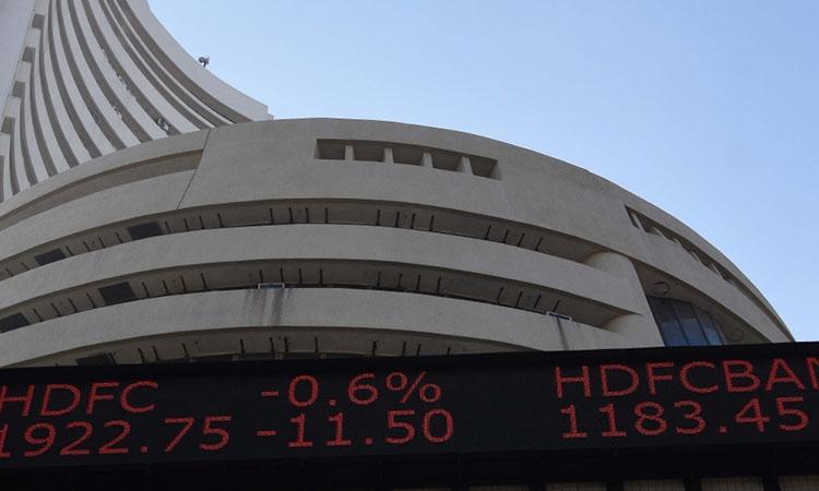 Sensex-India-Business-Metal stocks