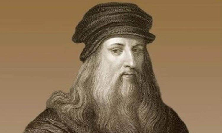 Leonardo da Vinci, Leonardo da Vinci drawing, rare Leonardo da Vinci drawing, Leonardo da Vinci drawing heads to auction