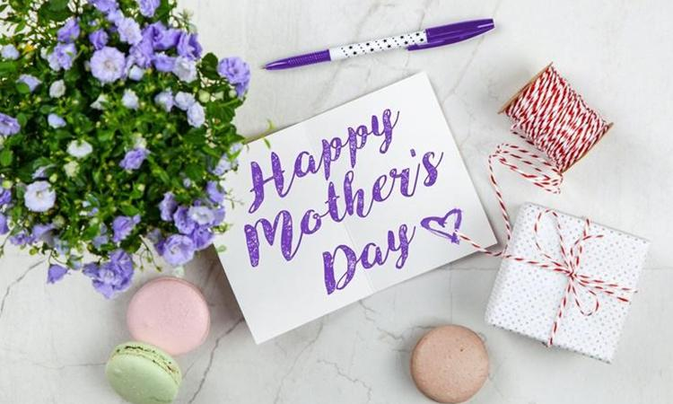 Mother's day, Mother day's wishes, Mother day's gift, mother's day cards, The mega gifting guide for Mother's Day