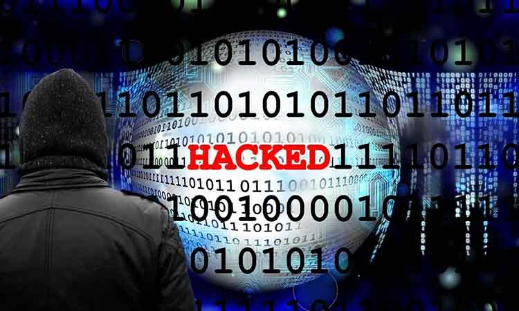 Gurugram-Botnets access private shopping data of 10 cr Indians-Cybersecurity-Cybercrime