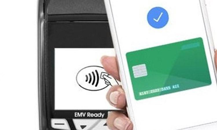 Google-Technology-Now Google Pay users can send money to India-Singapore