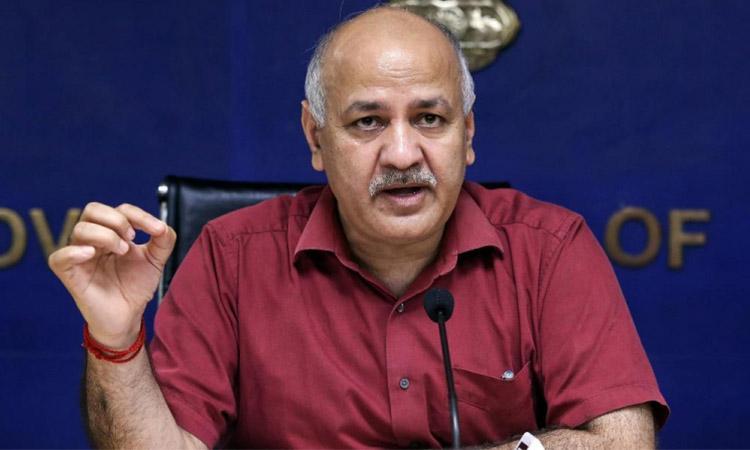Delhi, Delhi Government, Delhi covid 19 vaccination, Manish Sisodia, Covid 19 vaccine, Delhi govt to float global tender for vaccines: Sisodia