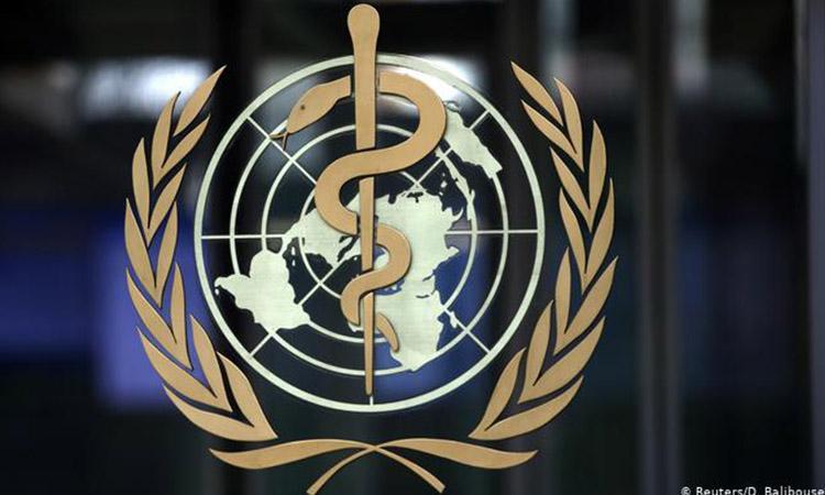 India, Covid 19, covid 19 variant, India's coronavirus variant, India's coronavirus variant spread to 44 countries, WHO, WHO report