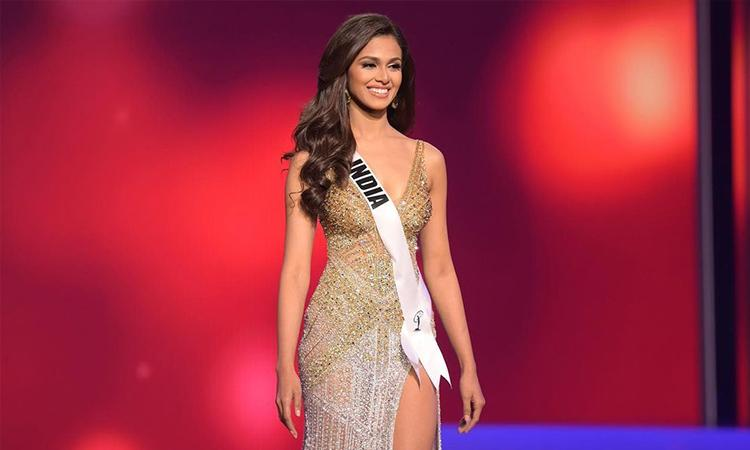 Miss Universe 2021, Ramp queen,  Adline castelino, Miss Universe winners, Adline Castelino pictures, Miss Diva 2020, Miss Diva 2020 winner, Miss Universe 2021  Ramp queen  Adline castelino representing India at the beauty pageant
