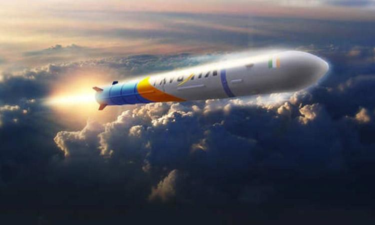 Aerospace, Skyroot, Skyroot Aerospace, Vikram, Skyroot target Vikram , Vikram launch, Skyroot Aerospace targets Vikram launch in a year, raises $11m