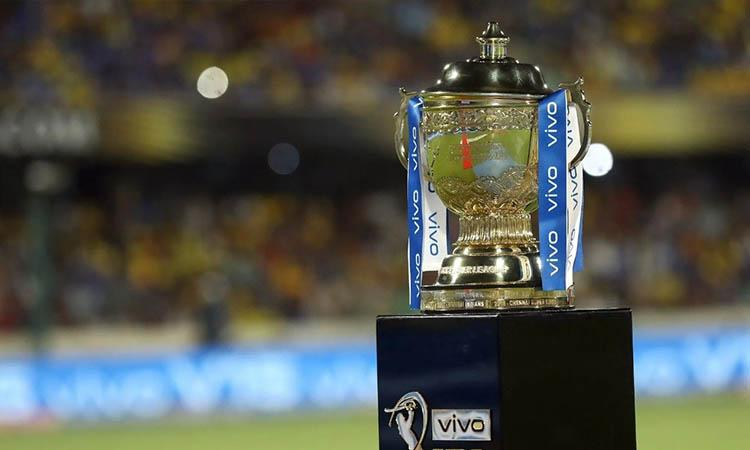 IPL completion: BCCI requests ECB to advance Test series