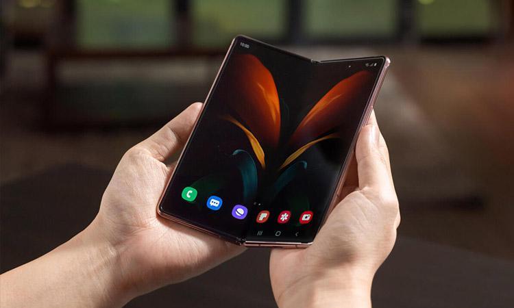 Samsung-Galaxy-Fold 2