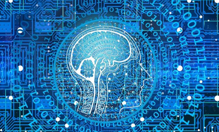 Artificial Intelligence, Investment, Investment, research driving AI growth in India, says study, Artificial Intelligence progess