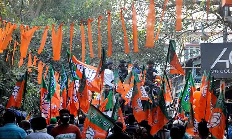 It's time BJP rethinks Andhra strategy