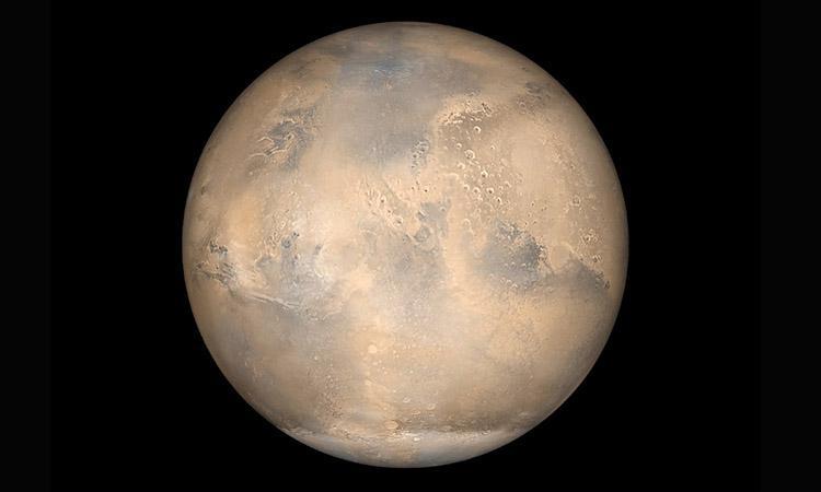 Nasa, , Nasa spacecraft, space, Star, Star explosion, Organic salts detected on Mars, NASA, water on Moon, salt on moon
