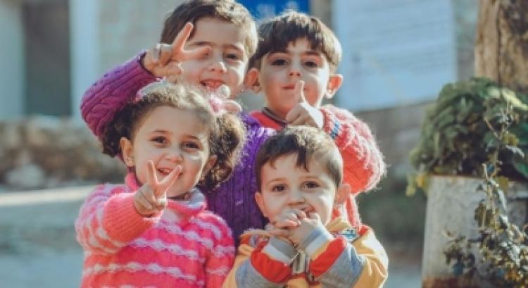 International-Missing-Children's-Day-2021