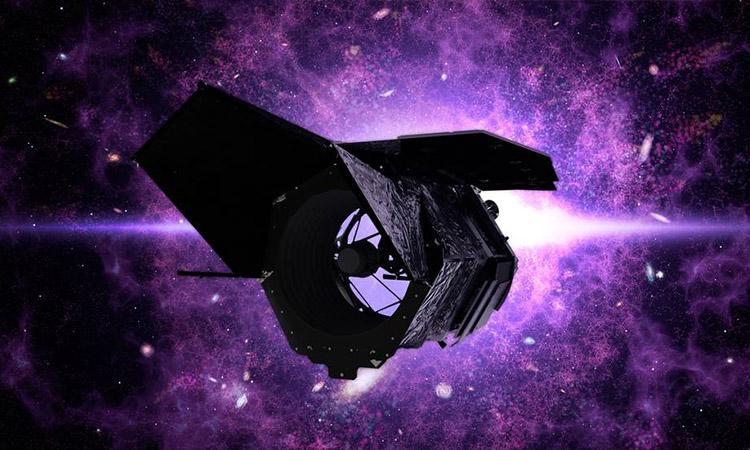 NASA, first flight of Mars helicopter, Mars helicopter, NASA to probe cosmic secrets using exploding stars, Cosmic Secret