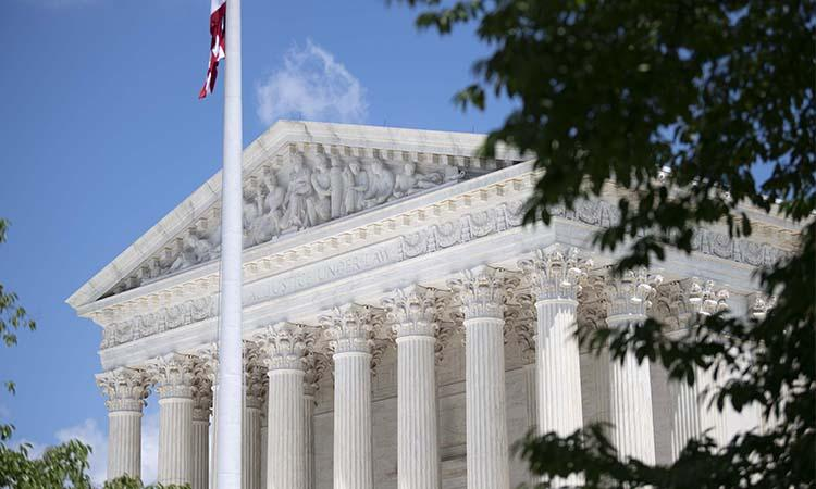 US SC rules against temporary immigrants seeking green cards