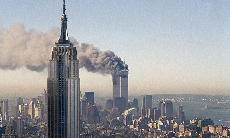 United States, US Supreme Court, US Supreme Court to hear Muslim surveillance, US Supreme Court to hear Muslim surveillance post 9/11, 9/11 attack