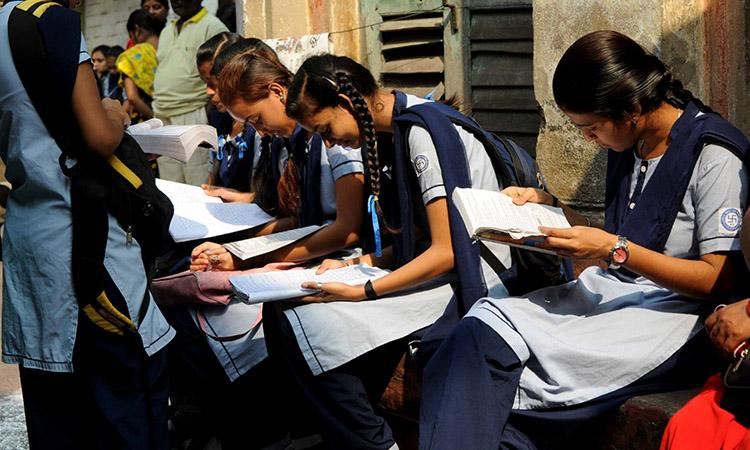 Assam, Boards, 12th class examination, Assam to hold Class X, XII board exams with reduced subjects,Assam to hold Class X, XII board exams