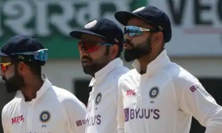 ICC-Test-rankings