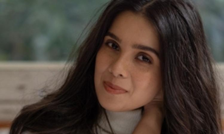 Rashmi-Agdekar