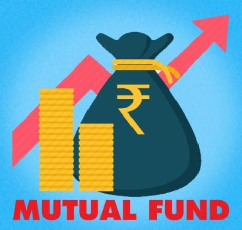 Equity-MFs'-net-inflows