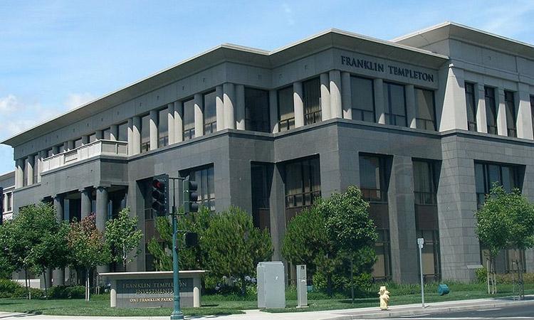 Franklin Templeton, Franklin Templeton Director, Franklin Templeton Director wife bannedFranklin Templeton Director, wife banned from stock markets for a year