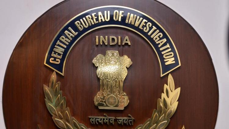 CBI, CBI books Avantha Realty, CBI books Avantha Realty, Gautam Thapar in Yes Bank fraud case, yes Bank fraud