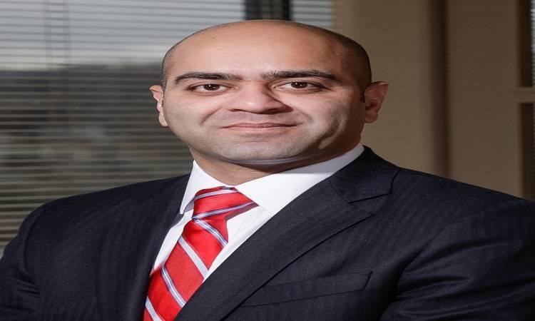 Zahid Quraishi became the first Muslim American federal judge