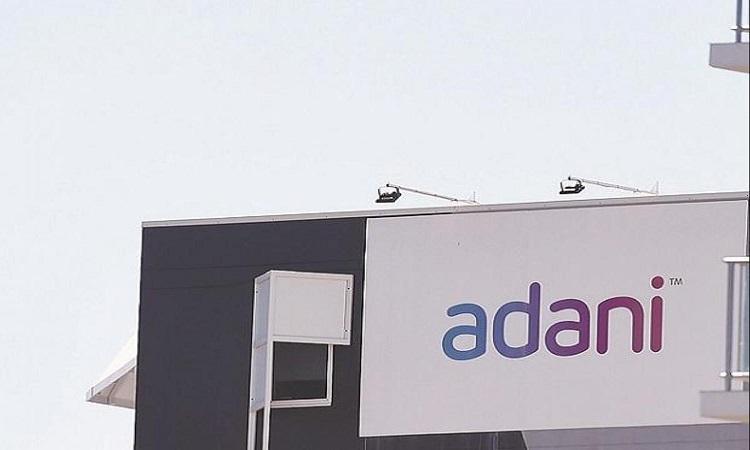 Adani stocks have been rising phenomenally