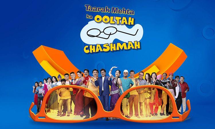 TV serials, TV series, Indian TV series, Top Indian TV series, Anupama, Imlie, Ghum Hai Kisi Ke Pyaar Mein,Taarak Mehta ka Oolatah Chashma,Super Dancer chapter 4