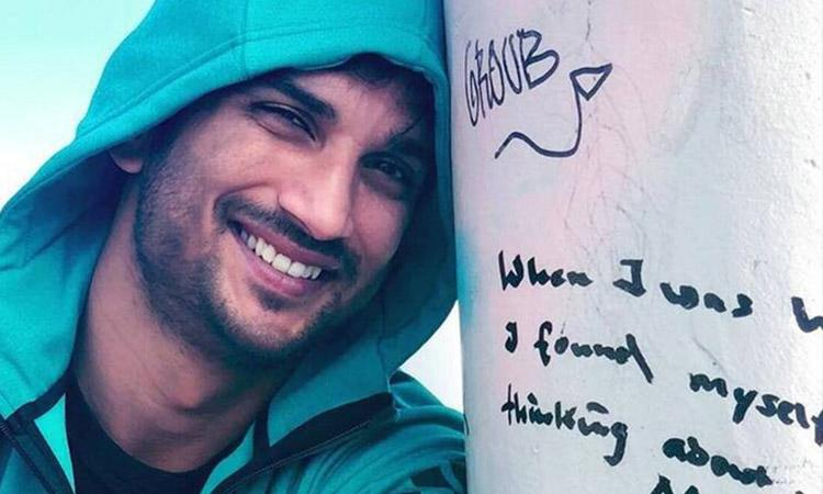 Sushant Singh Rajput, Bollywood, Rhea Chakrobarty, Sushant Singh Rajput death case, SSr death anniversary, Remembering Sushant Singh Rajput: 10 interesting facts about the engineer-turned-actor