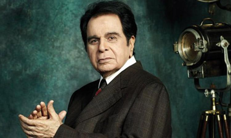 Bollywood, Bollywood actor, Dilip Kumar, Dilip Kumar real name, Dilip Kumar Saira Banu, Dilip Kumar life, Dilip Kumar career, Facts about Dilip Kumar, From Yusuf Khan to Dilip Kumar: 10 lesser-known facts about the living legend of Bollywood