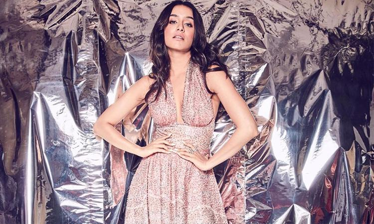 Shraddha Kapoor latest pictures, Bollywood actress, Shraddha Kapoor, Shraddha Kapoor latest movie, 10 times Shraddha Kapoor showed she is perfect blend of luxe and elegance