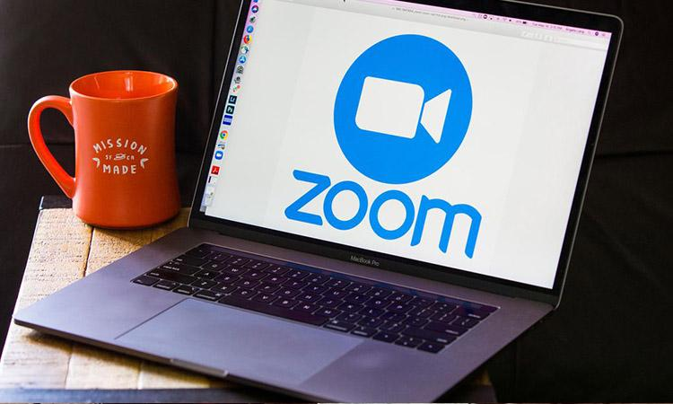 Zoom, zoom app, Zoom new feature, Zoom feature to make meeting fun, Zoom rolls out 'Immersive View' feature, Zoom acquires German startup for ML-based translation capabilities