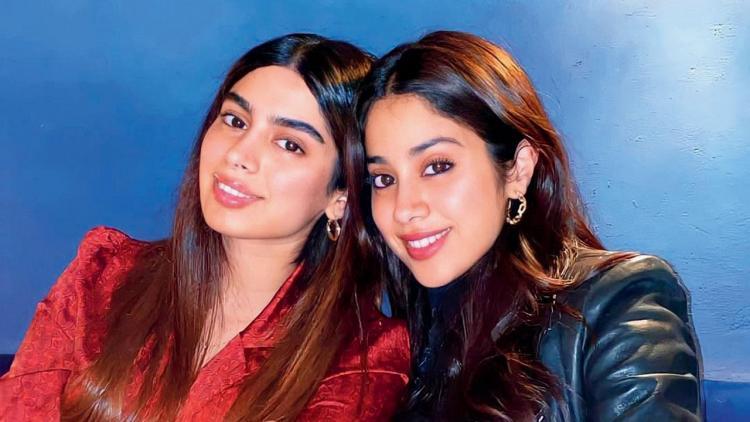 Bollywood, Bollywood actress,  Disha Patani, Urvashi Rautela, Ananya Panday, Jacqueline Fernandes, 5 Bollywood siblings who are giving us major sibling goals