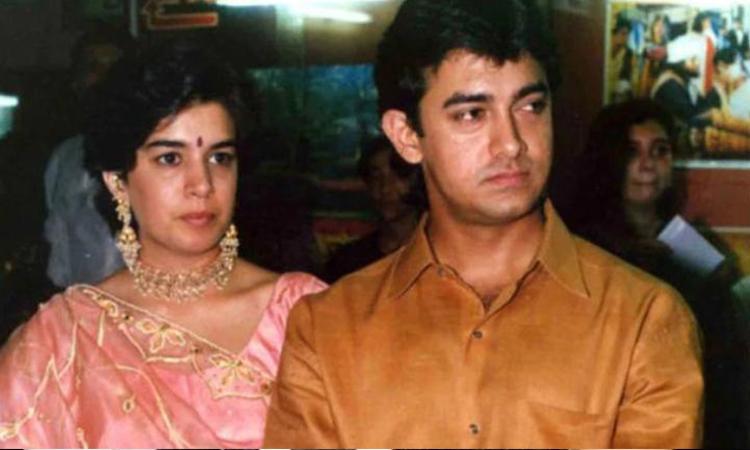 Bollywood, Aamir Khan, Kiran Rao, Aamir Khan divorce, aamir Khan and Kiran Rao divorce, Top 7 most expensive divorces of Bollywood