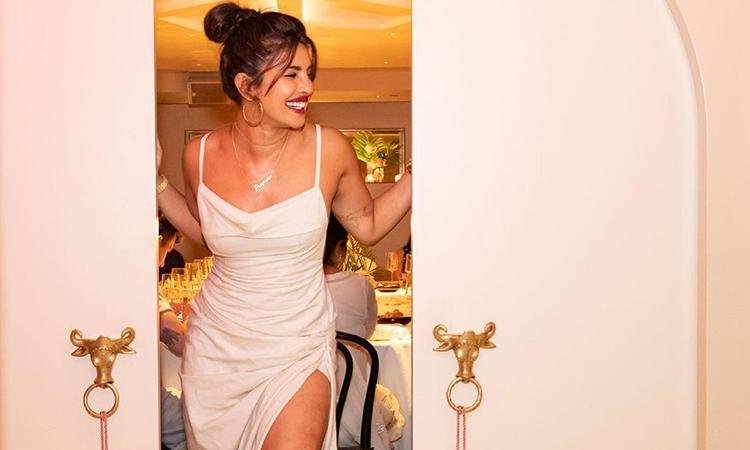 Priyanka Chopra, Bollywood, Priyanka Chopra latest pictures, Priyanka Chopra statement, Priyanka Chopra instagram