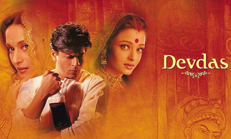 Bollywood, Bollywood movies, Bollywood actors, Bollywood actress, Top 10 blockbuster Bollywood movies, Top 10 Bollywood movies that brought books to life