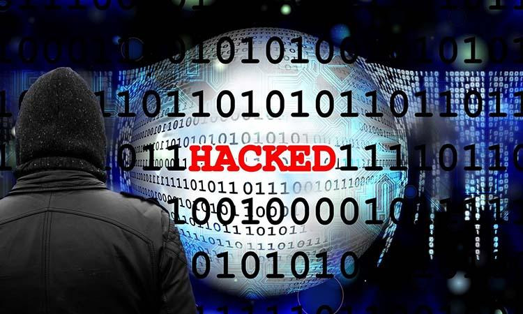 Nepal-Telecom-call-details-stolen-by-Chinese-hackers