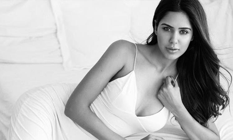 Sonam Bajwa, Sonam Bajwa pictures, Sonam Bajwa hot pictures, Sonam Bajwa Instagram, Top 10 times Sonam Bajwa turned up the glam quotient with her oozing pictures