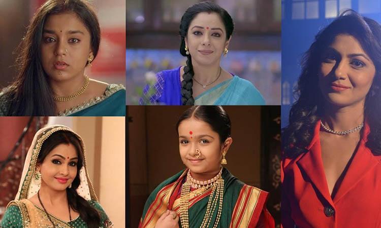 Top-5-tv-actresses