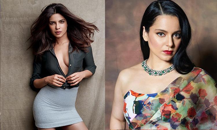 Bollywood-actress