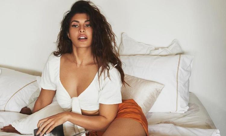 Jacqueline-Fernandes