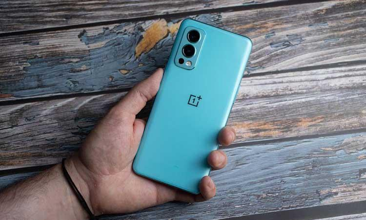 OnePlus Nord 5G: 5 features of the newly launched flagship killer