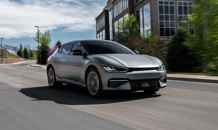 all-electric-EV-sedan