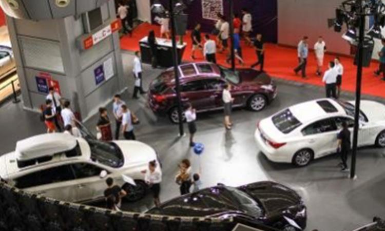 Auto-Expo-postponed