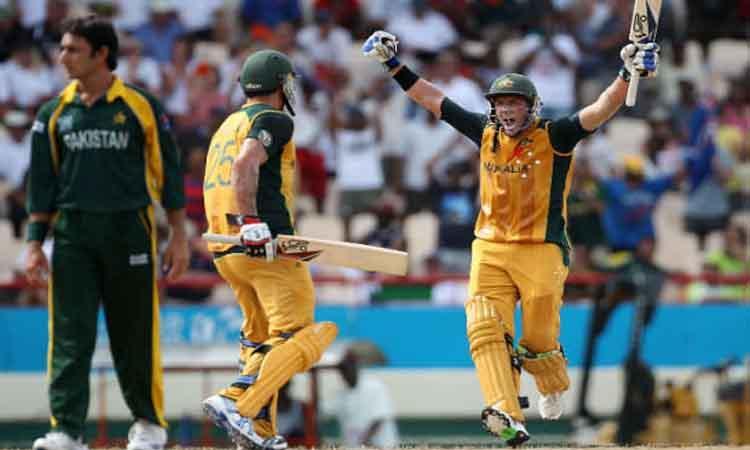Australia-defeated-Pakistan-3-wickets