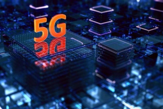 5-G-Network